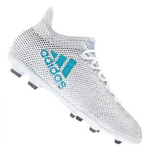 adidas-x-17-1-j-kids-fg-weiss-blau-grau-fussball-sport-match-training-geschwindigkeit-komfort-neuheit-s82293.jpg