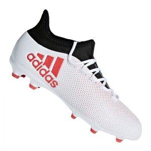 adidas-x-17-1-j-kids-fg-weiss-rot-fussball-sport-match-training-geschwindigkeit-komfort-neuheit-cp8978.jpg