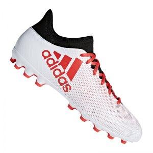 adidas-x-17-3-ag-weiss-fussball-sport-match-training-geschwindigkeit-komfort-neuheit-cp9234.jpg