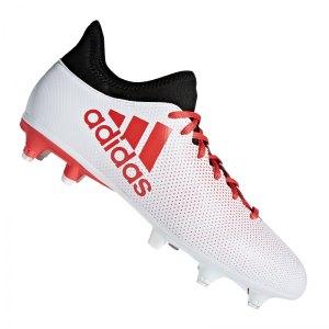 adidas-x-17-3-sg-weiss-rot-fussball-sport-match-training-geschwindigkeit-komfort-neuheit-cp9202.jpg