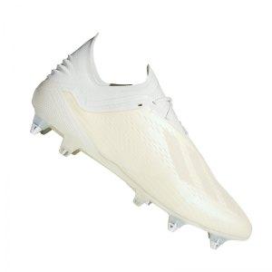adidas-x-18-1-sg-weiss-fussball-schuhe-stollen-rasen-soccer-sportschuh-db2260.jpg