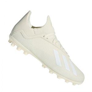 adidas-x-18-3-ag-kids-weiss-fussball-schuhe-kinder-kunstrasen-d97877.jpg