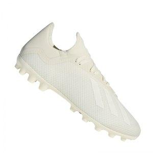 adidas-x-18-3-ag-weiss-schwarz-aq0708-fussball-schuhe-kunstrasen-sport-neuheit-multinocken.jpg