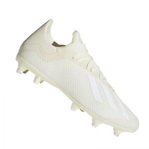 adidas-x-18-3-sg-weiss-fussball-schuhe-stollen-rasen-soccer-sportschuh-d97851.jpg