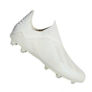 adidas-x-18-fg-kids-weiss-fussball-schuhe-rasen-soccer-football-kinder-db2283.jpg