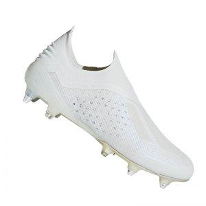 adidas-x-18-sg-weiss-fussball-schuhe-stollen-rasen-soccer-sportschuh-db2228.jpg