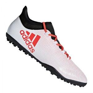 adidas-x-17-3-tf-grau-fussball-sport-match-training-geschwindigkeit-komfort-neuheit-cp9136.jpg