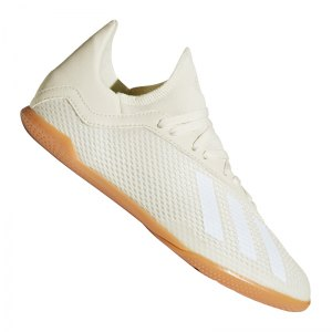 adidas-x-tango-18-3-in-halle-kids-weiss-fussball-schuhe-halle-indoor-soccer-football-kinder-db2427.jpg