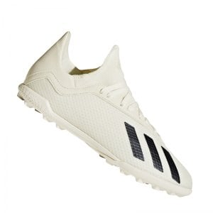 adidas-x-tango-18-3-tf-kids-weiss-fussball-schuhe-multinocken-turf-soccer-football-kinder-db2424.jpg