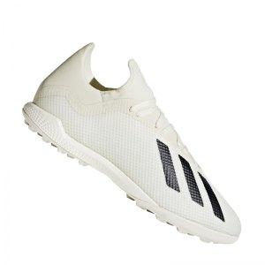 adidas-x-tango-18-3-tf-weiss-fussball-schuhe-multinocken-turf-sand-kunstrasen-asche-db2474.jpg