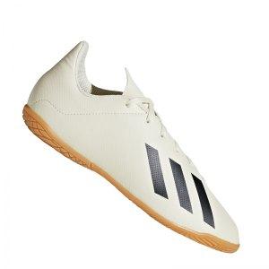 adidas-x-tango-18-4-in-halle-kids-weiss-fussball-schuhe-halle-indoor-soccer-football-kinder-db2432.jpg