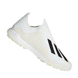 adidas-x-tango-18-tf-weiss-schwarz-fussball-schuhe-multinocken-turf-sand-kunstrasen-asche-db2270.jpg