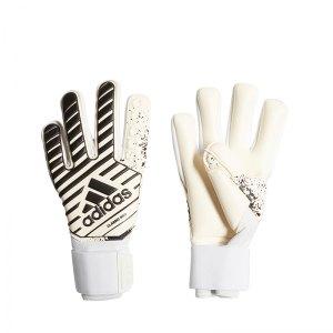 adidasclassic-pro-tw-handschuh-weiss-schwarz-cw5616-equipment-torwarthandschuhe-goalkeeper-torspieler-fangen.jpg