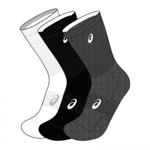 asics-3er-pack-crew-socks-socken-running-struempfe-laufen-joggen-weiss-grau-schwarz-f0701-128064.jpg