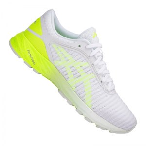 asics-dynaflyte-2-running-damen-weiss-gelb-f0107-running-laufschuh-fitness-ausdauer-t7d5n.jpg