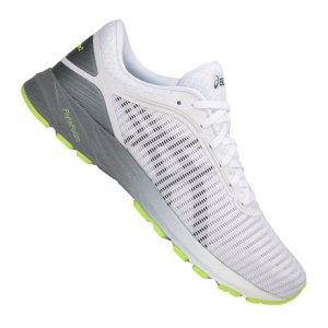 asics-dynaflyte-2-running-damen-weiss-gelb-f0107-running-laufschuh-fitness-ausdauer-t7d0n.jpg