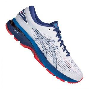 asics-gel-kayano-25-running-weiss-blau-f100-1011a019-running-schuhe-neutral-laufen-joggen-rennen-sport.jpg
