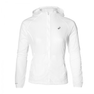 asics-jacket-jacke-running-damen-weiss-f100-running-textil-jacken-2012a042.jpg
