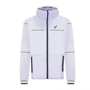 asics-lite-show-winter-jacket-running-weiss-f100-laufbekleidung-sportkleidung-2011a319.jpg