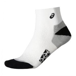 asics-marathon-racer-socks-socken-laufsocken-runningsocken-laufen-joggen-running-weiss-f0001-130890.jpg