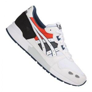 asics-tiger-gel-lyte-sneaker-weiss-f0101-freizeitschuh-shoe-maenner-men-h825y.jpg