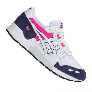 asics-tiger-gel-lyte-sneaker-weiss-f100-lifestyle-shoe-freizeitschuhe-1191a024.jpg