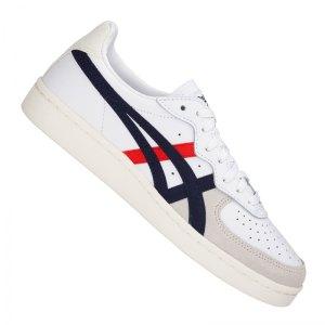 asics-tiger-gsm-sneaker-weiss-blau-f100-d5k2y-lifestyle-schuhe-herren-sneakers.jpg