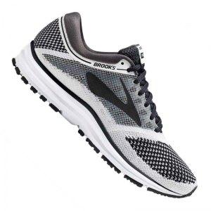 brooks-revel-running-damen-weiss-grau-f155-laufausruestung-schuhe-jogging-ausdauersport-ausstattung-equipment-1202491b.jpg