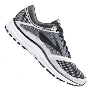 brooks-revel-running-weiss-grau-f155-laufausruestung-schuhe-jogging-ausdauersport-ausstattung-equipment-1102601d.jpg