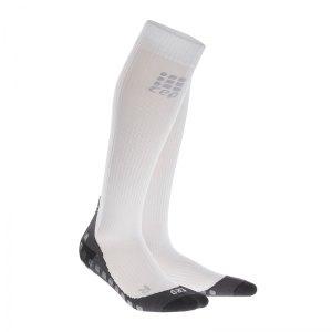 cep-griptech-socks-socken-running-damen-weiss-socken-socks-damen-women-frauen-laufbekleidung-wp4507.jpg