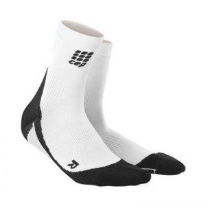 cep-short-socks-socken-damen-weiss-laufsport-ausdauer-joggingequipment-running-wp4b00.jpg
