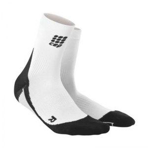 cep-short-socks-socken-weiss-joggingausruestung-equipment-ausdauersport-kompression-wp5b00.jpg