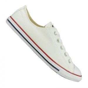 converse-chuck-taylor-all-star-dainty-damen-weiss-freizeitschuh-lifestyle-frauen-woman-shoe-537204c.jpg