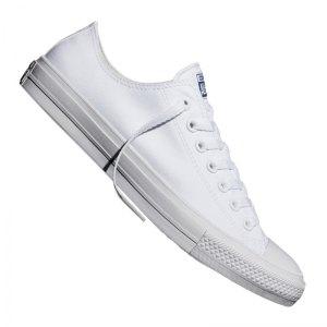 converse-chuck-taylor-all-star-ii-sneaker-lifestyle-freizeit-strasse-streetwear-schuh-accessoires-weiss-150154c.jpg