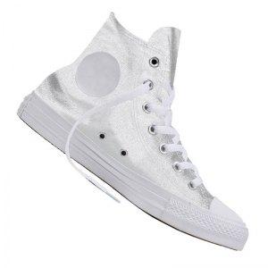 converse-chuck-taylor-as-hi-sneaker-damen-weiss-lifestyle-sneaker-sportstyle-damen-155559c.jpg