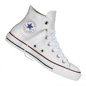 converse-chuck-taylor-as-high-sneaker-weiss-herrenschuh-men-maenner-lifestyle-freizeit-shoe-132169c.jpg