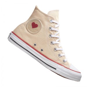 converse-chuck-taylor-as-high-sneaker-damen-f101-style-mode-lifestyle-163304c.jpg