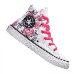 converse-chuck-taylor-as-high-sneaker-kids-f102-style-mode-lifestyle-663623c.jpg