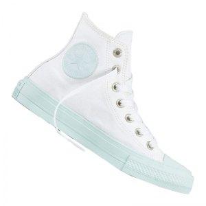 converse-chuck-taylor-as-ii-hi-sneaker-damen-weiss-schuh-shoe-damen-women-frauen-sneaker-155725c.jpg