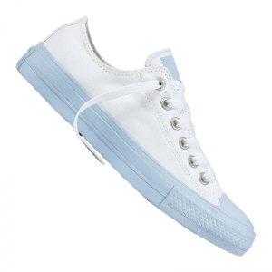 converse-chuck-taylor-as-ii-ox-sneaker-damen-weiss-schuh-shoe-women-frauen-damen-sneaker-155727c.jpg