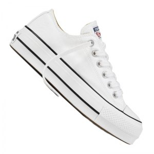 converse-chuck-taylor-as-lift-ox-damen-f102-freizeitschuh-shoe-turnschuh-chucks-560250c.jpg