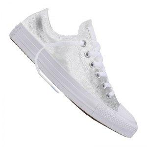 converse-chuck-taylor-as-low-sneaker-damen-weiss-lifestyle-sneaker-sportstyle-damen-155564c.jpg