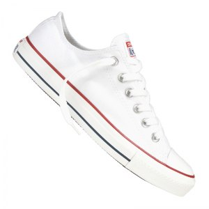 converse-chuck-taylor-as-low-sneaker-weiss-herrenschuh-men-maenner-lifestyle-freizeit-shoe-m7652c.jpg