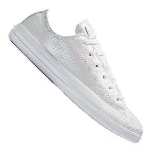 converse-chuck-taylor-as-ox-sneaker-damen-f100-turnschuhe-freizeitschuhe-chucks-lifestyle-558009.jpg