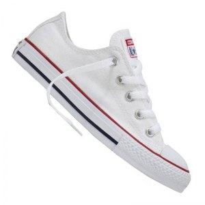converse-chuck-taylor-as-season-sneaker-kids-weiss-freizeit-lifestyle-kinder-kids-children-schuhe-shoe-3j256c.jpg