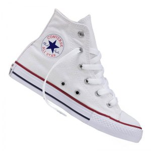 converse-chuck-taylor-as-sneaker-kids-weiss-freizeit-lifestyle-kinder-kids-children-schuhe-shoe-3j253c.jpg