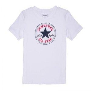 converse-core-chuck-patch-tee-weiss-f102-lifestyle-freizeitshirt-men-maenner-herren-kurzarm-10002848-a02.jpg