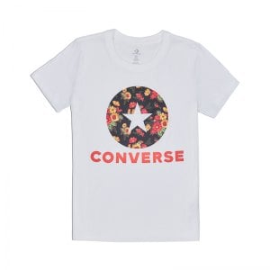 converse-in-bloom-t-shirt-weiss-f102-bekleidung-lifestyle-10017337-a02.jpg