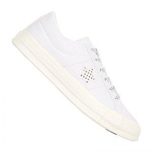 converse-one-star-ox-sneaker-damen-weiss-f102-lifestyle-strassenschuh-streetwear-alltagsoutfit-turnschuhe-160622c.jpg