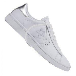converse-pl-lp-sneaker-damen-weiss-silber-sneaker-damen-frauen-schuhe-lifestyle-street-555935c.jpg